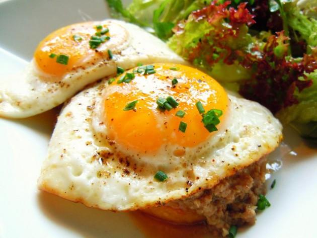 eggs_mesa