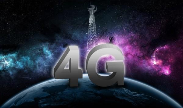 internet-4g-no-brasil