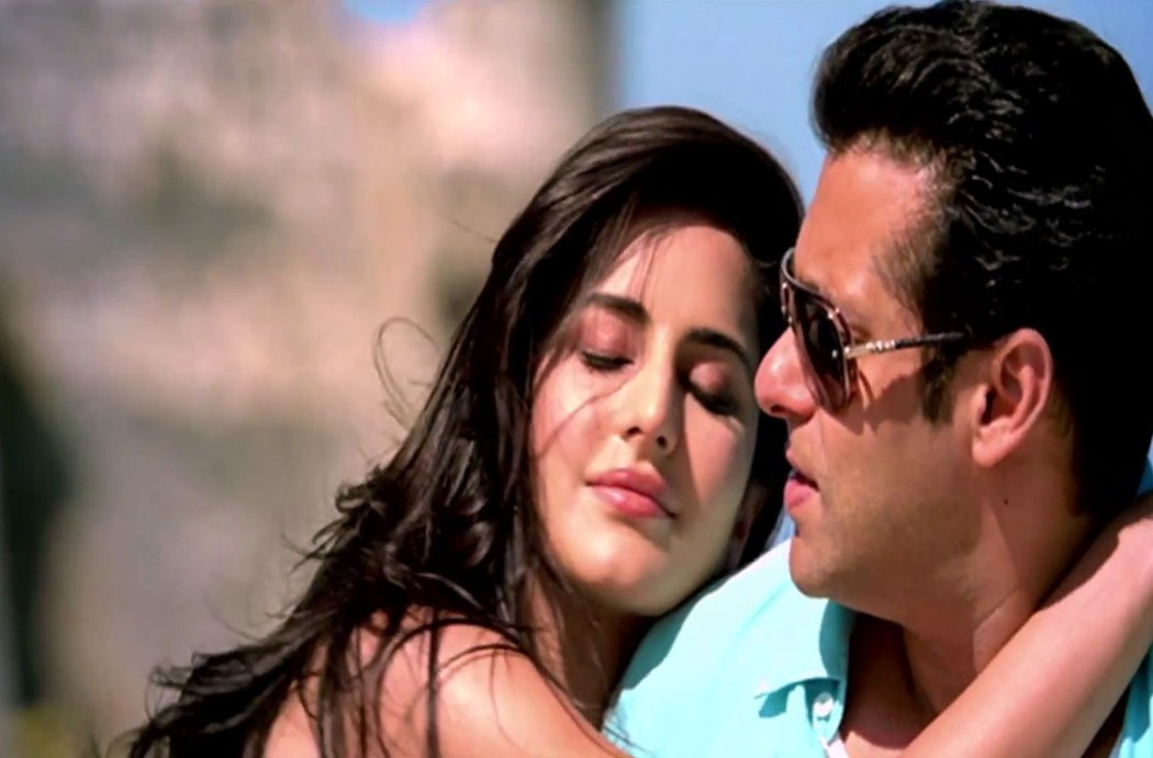 katrina-kaif-salman-khan-in-laapata-song-26