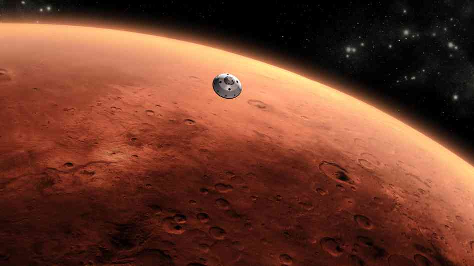 mars_lander_01-a1c92eab54bab7a70108ced2600d92aa5d703539-s6-c30