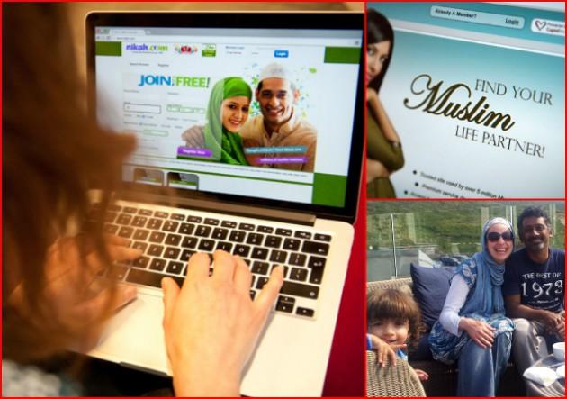 muslim_website