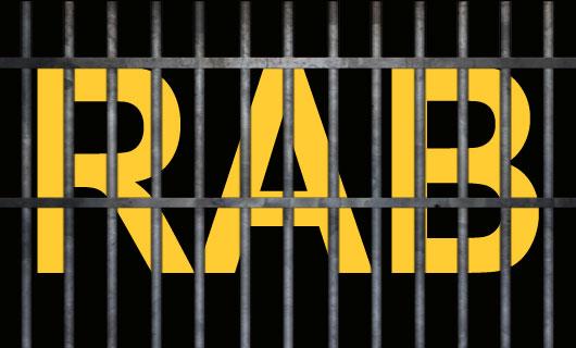 rab-jail-01