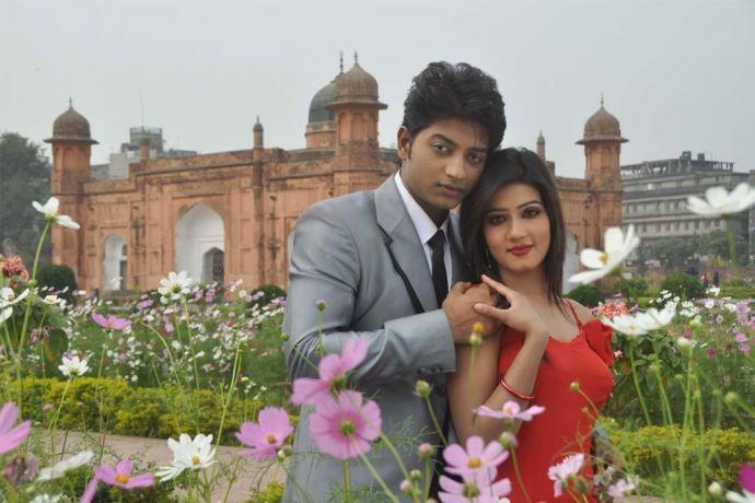 tobuo-bhalobashi-2013-mahiya-mahi-bappi-bangla-movie-8