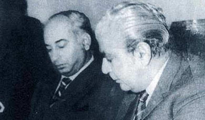 yahya_bhutto-1426875251