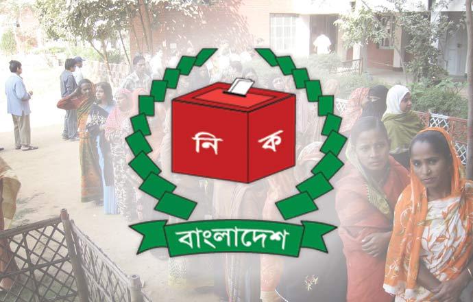 Vot-0120130912122152