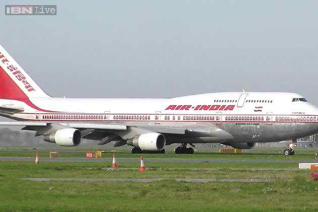 air_india_ib_alert