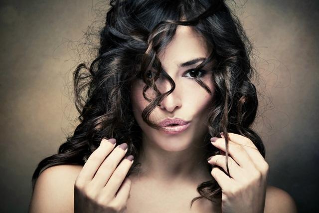 curl-hair3