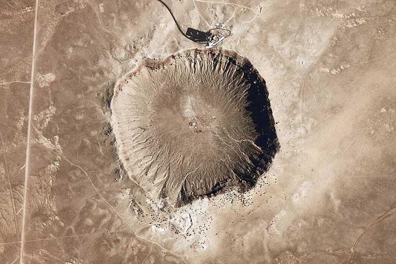 BALL1 অনেকটা উচু থেকে এই পৃথিবীটা দেখতে কেমন? আসুন আজকে দেখি মহাকাশ থেকে পৃথিবী দেখতে যেমন
