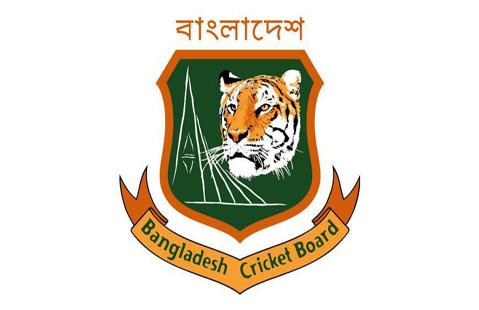 BCB-logo1-1