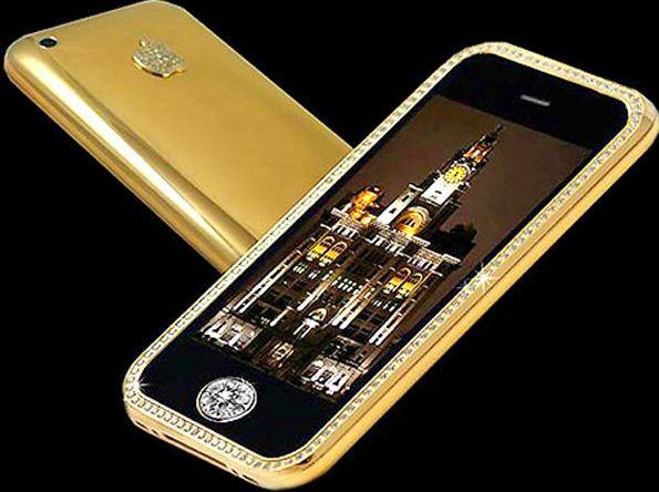 Goldstriker-iPhone-3GS-Supreme