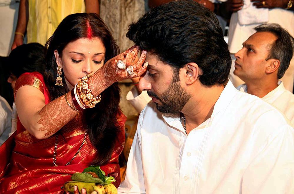 aishwarya-rai-marriage-03