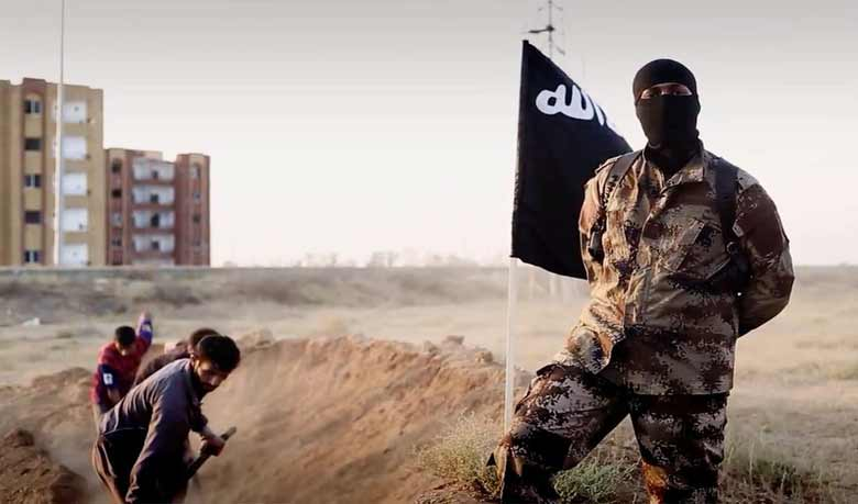 isis1432278827