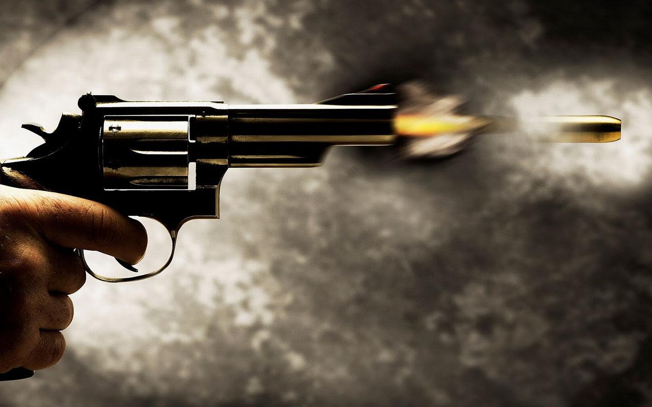 gun fire1