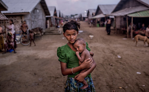 20150612-ROHINGYA-slide-EAYC-articleLarge