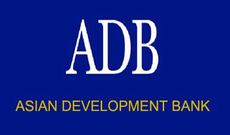 ADB1433747858