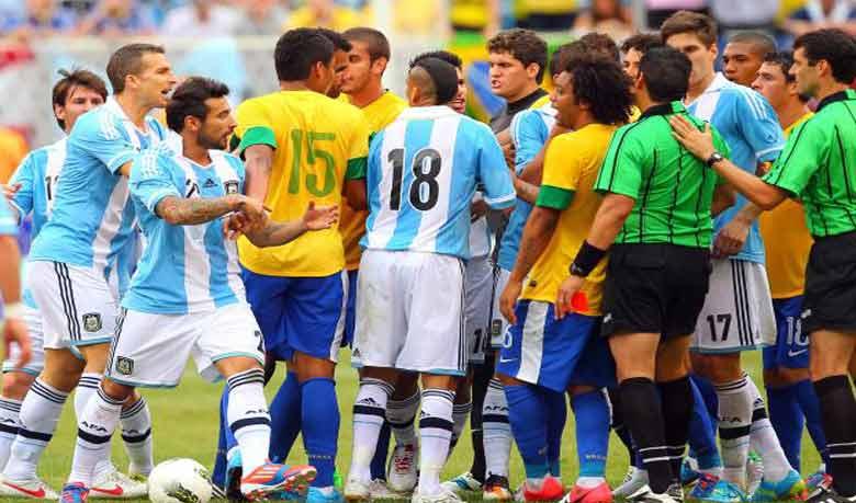 Argentina.Brazil1435036708