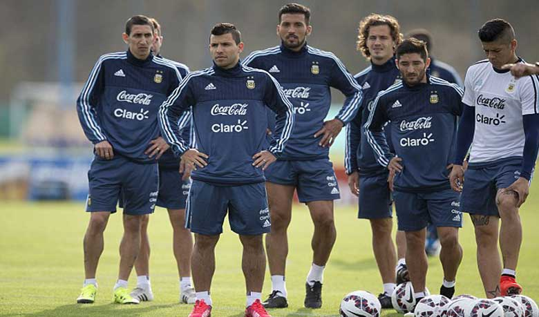 Argentina1433224860