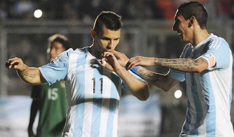 Argentina1433659769