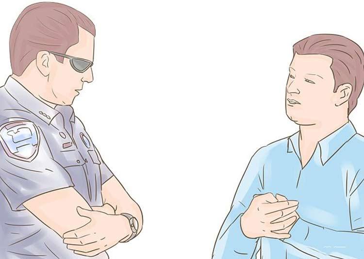 Arrest-Step-6