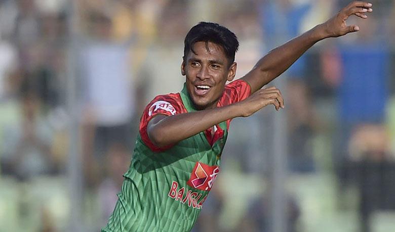 Bangladesh11434890455