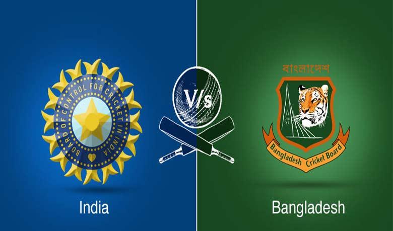 Bangladesh1433825459