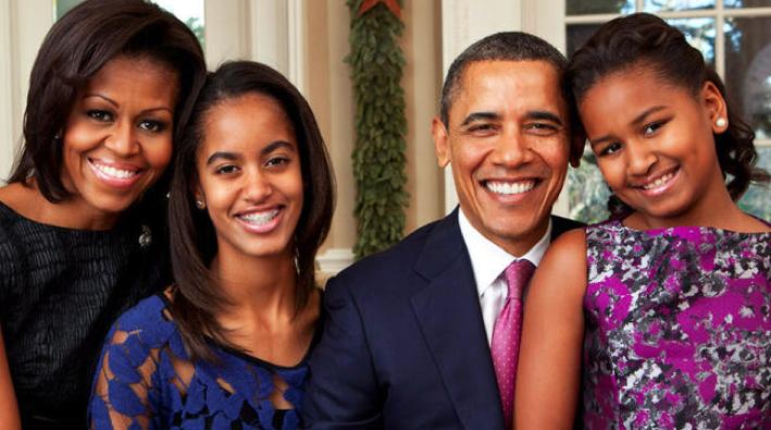 Barack Obama_0