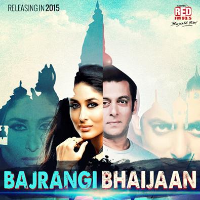 Bhajrangi-Bhaijaan