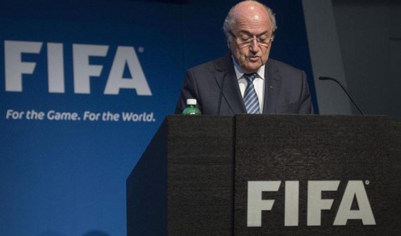 Blatter_011433265264