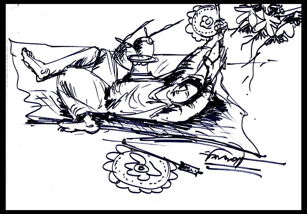 Cartoon-4