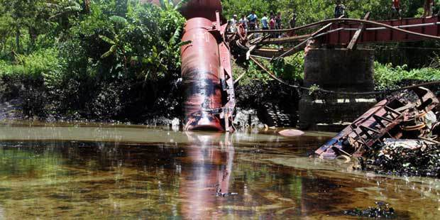 Ctg oil oagan Pic