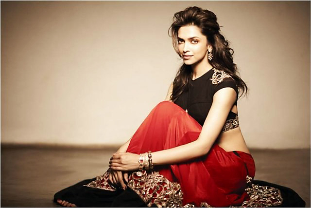 Deepika-Padukone-Photos-from-Bridal-Wear