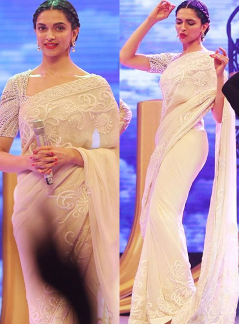 Deepika-Padukone-at-Lux-Eve
