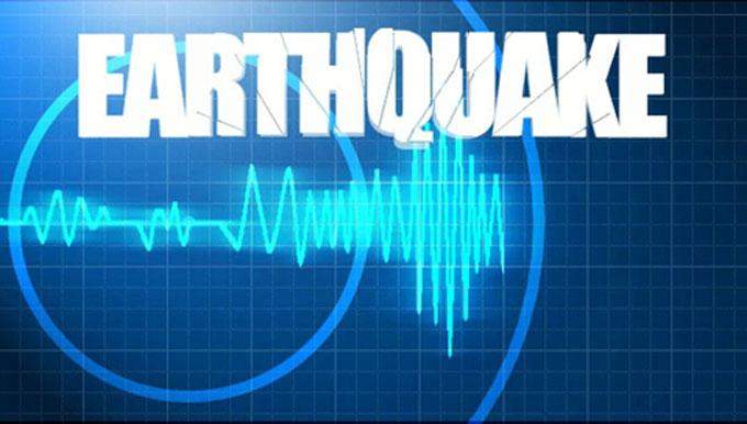 Earthquake15-1