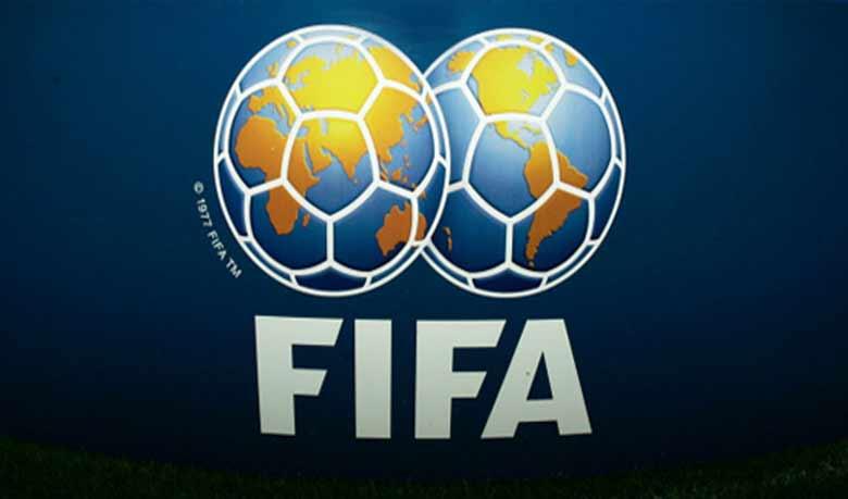 FIFA1433342392