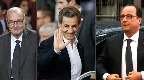 French-President_
