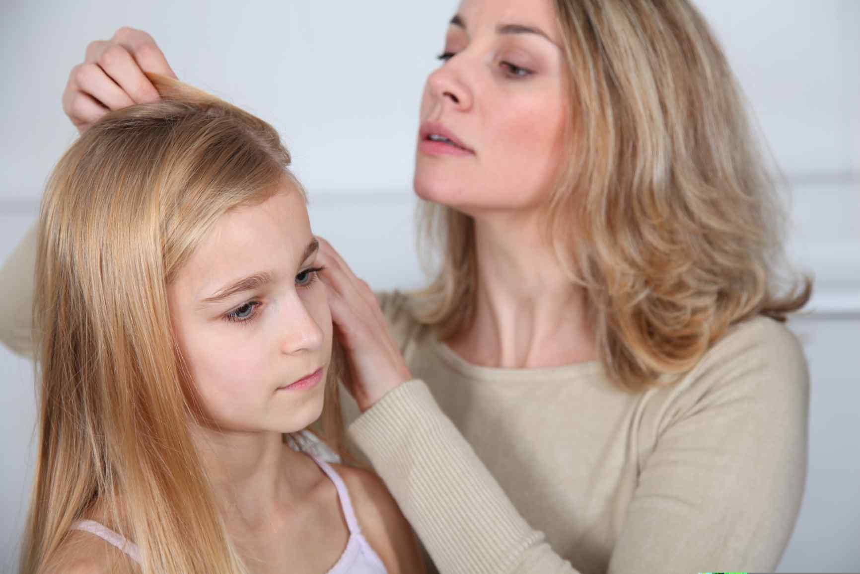 Head-Lice-Home-Page