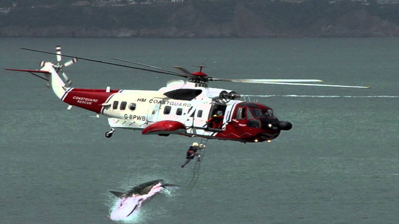 Helicopter-ournews