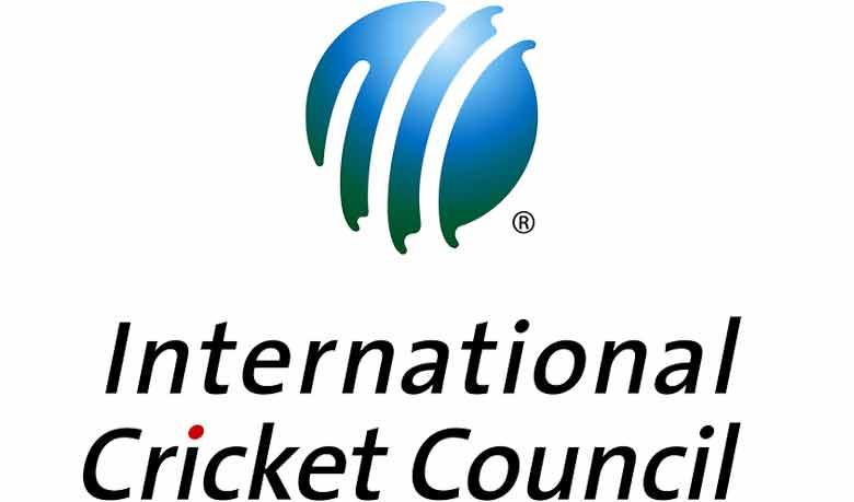 ICC_logo1435384670