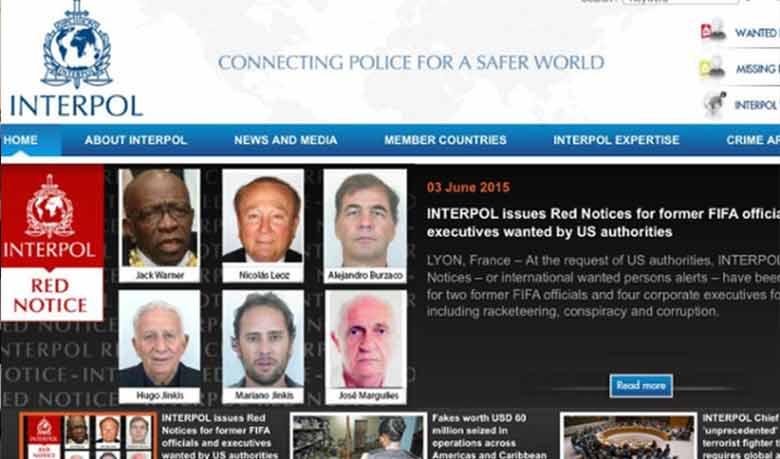 Interpoll1433333316