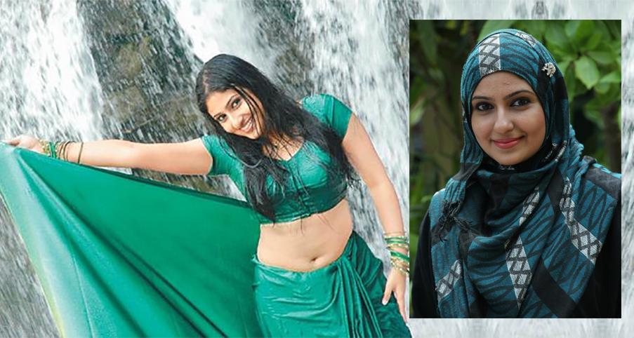 Monica-Tamil