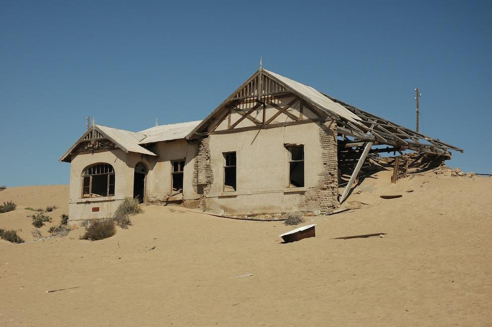 Namibie_Kolmanskop_02