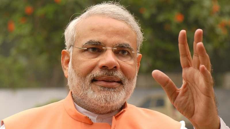 Narendra-Modi-e1407495717733