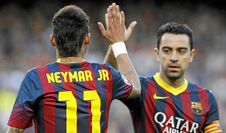 Neymar_xavi1434111684