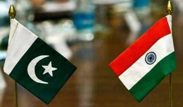 Pakistan1434447763