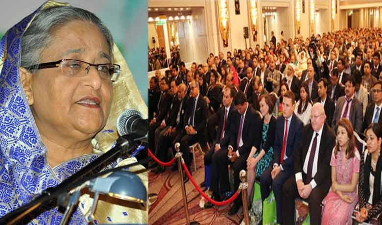 Prime_minister_sheikh_hasina1434338890