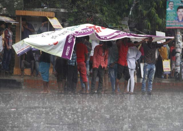 Rain520150611095855