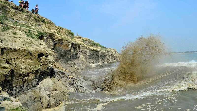 Rajshahi-padma-pic-BM-up01-e1426610520860