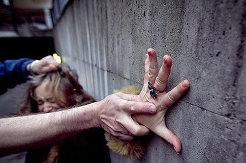 Rape-Crime-in-Sweden