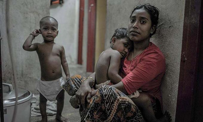 Rohingya-aid_th