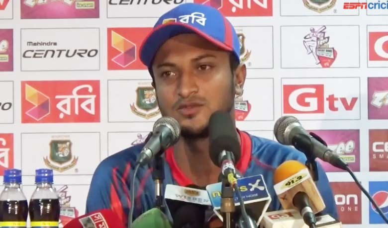 Shakib_Al_hasan_Press_brief1434125645